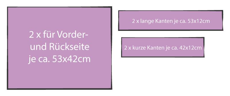ProjektTelefonbank27