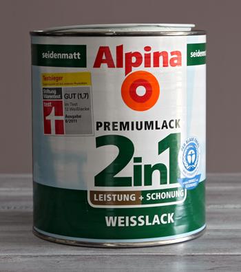WeisslackAlpina