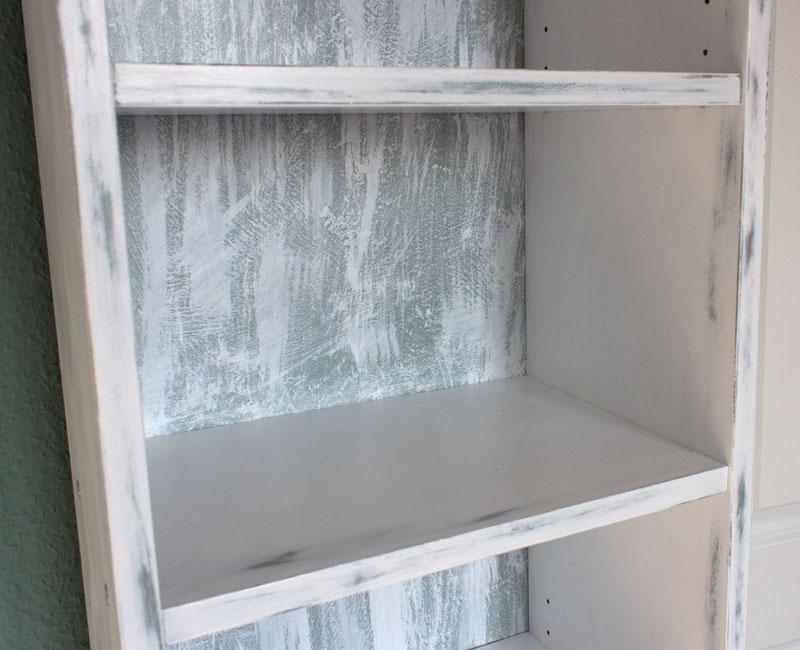 kreidefarbe selber herstellen m glichkeiten im vergleich. Black Bedroom Furniture Sets. Home Design Ideas