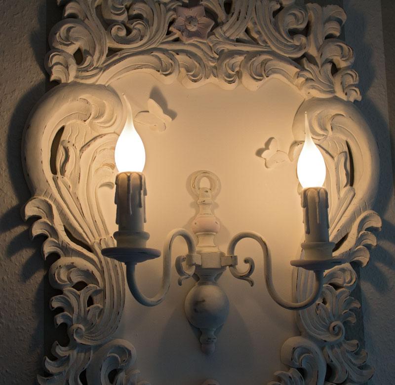 Wandlampe_10