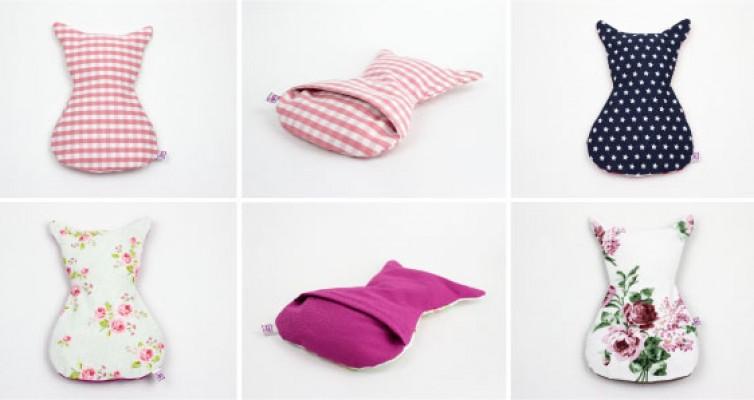 leonie seite 10 shabby it. Black Bedroom Furniture Sets. Home Design Ideas