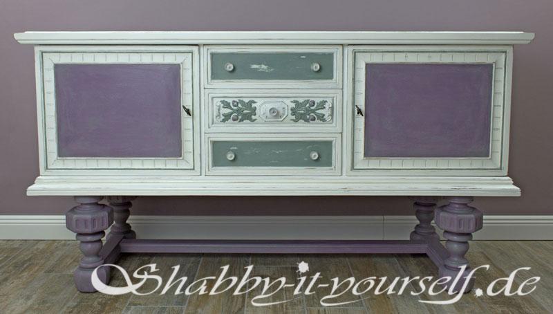 kommode elfie kommode eva. Black Bedroom Furniture Sets. Home Design Ideas