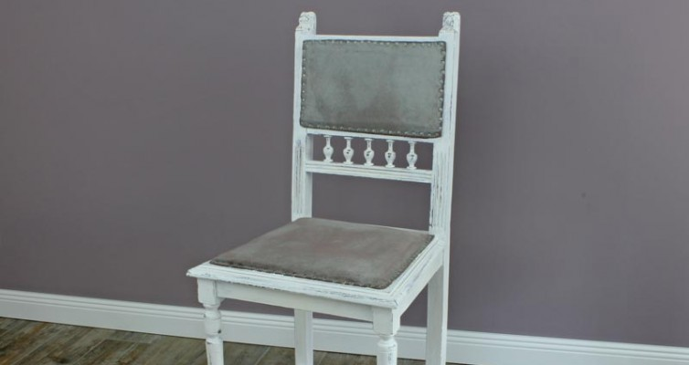 annie sloan shabby it. Black Bedroom Furniture Sets. Home Design Ideas