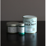Kategorie Annie Slaon Chalk Paint