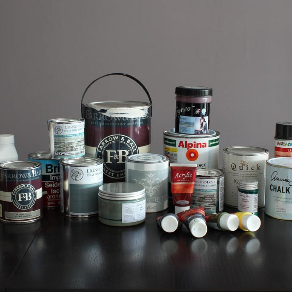 materialien das brauchst du f r ein eigenes diy projekt. Black Bedroom Furniture Sets. Home Design Ideas