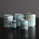 Kategorie Kalk und Kreidefarben