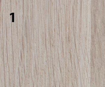 Holz Finish Vergleich 1