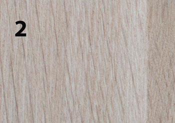 Holz Finish Vergleich 2