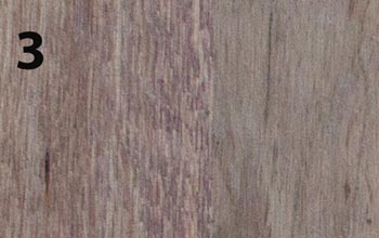 Holz Finish Vergleich 3