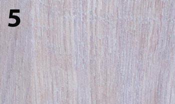 Holz Finish Vergleich 5
