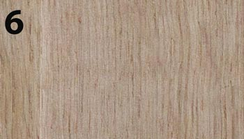 Holz Finish Vergleich 6