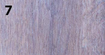 Holz Versiegelung Vergleich 7