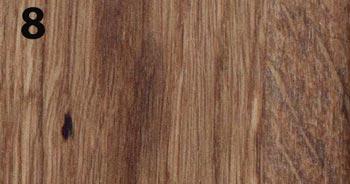 Holz Finish Vergleich 8
