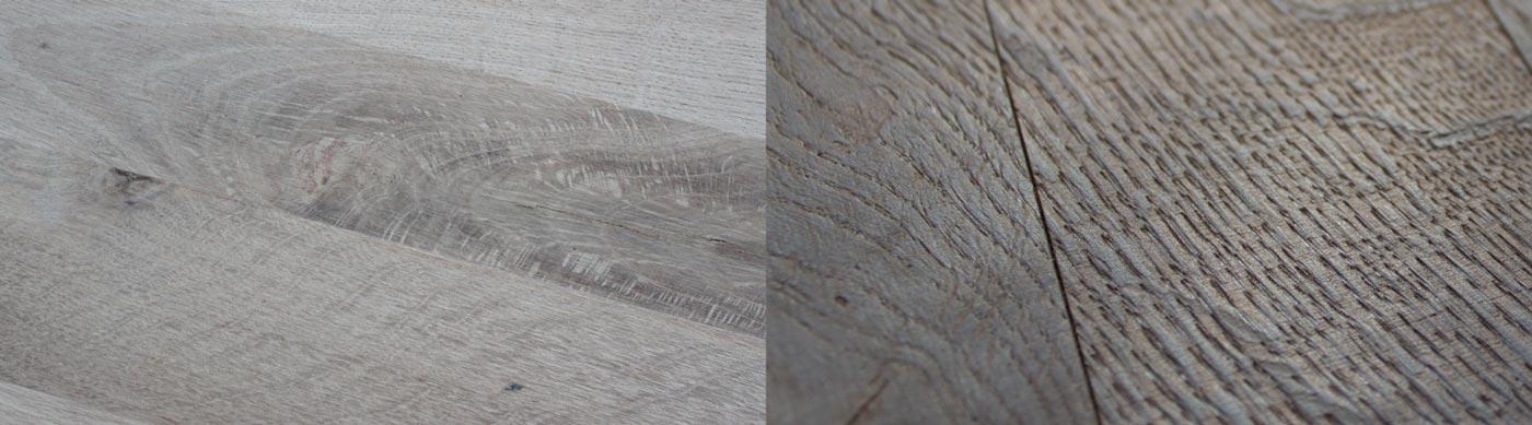 Holz altern lassen 13