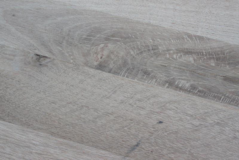 Holz altern lassen 2