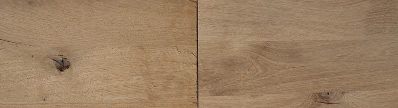 Holz altern lassen 20