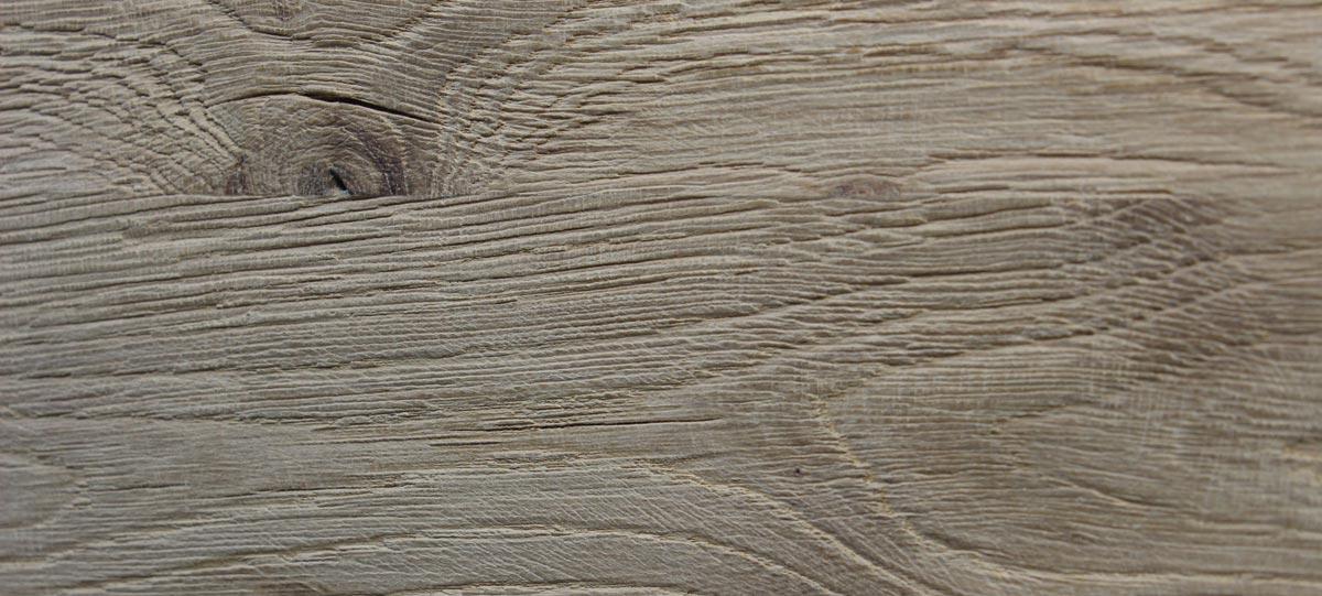 Holz Altern Lassen Hier Die Möglichkeiten Im Vergleichstest