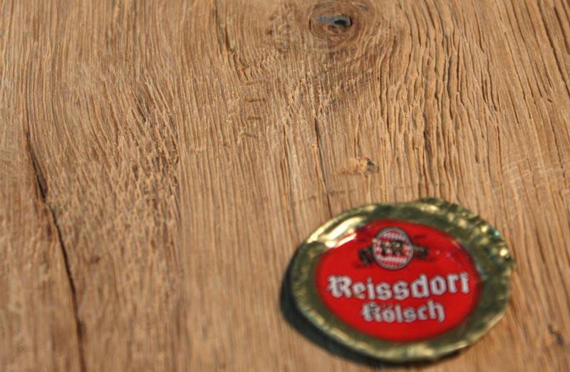 Holz Auf Alt Trimmen holz altern lassen hier die möglichkeiten im vergleichstest