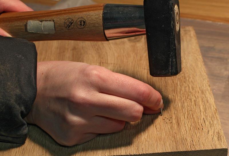 Holz altern lassen 33