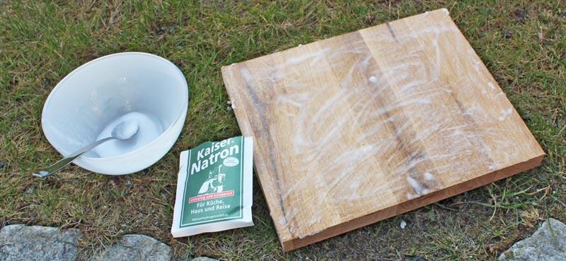 Holz altern lassen 36