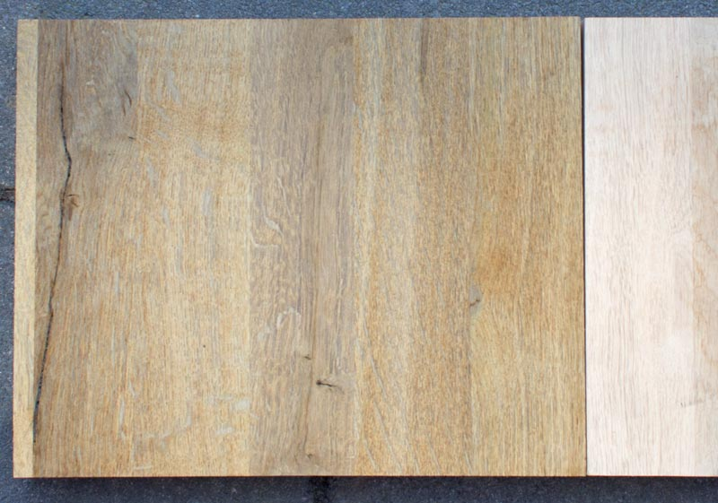 Holz Altern Lassen Grau : holz altern hausmittel grau haus design und m bel ideen ~ Lizthompson.info Haus und Dekorationen