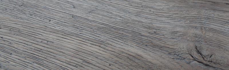 Holz altern lassen 41