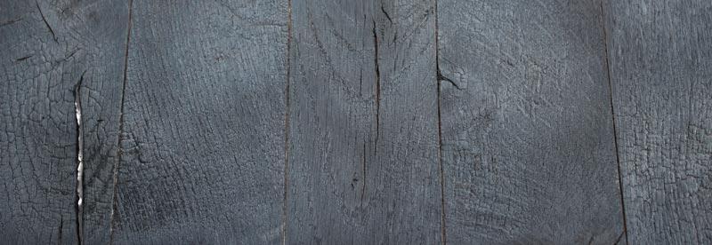 Holz altern lassen 5