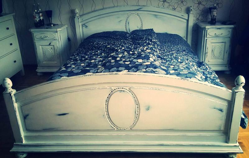 Schlafzimmer_von_Eva