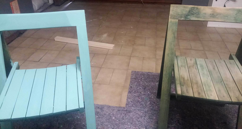 Stühle_von_Eva