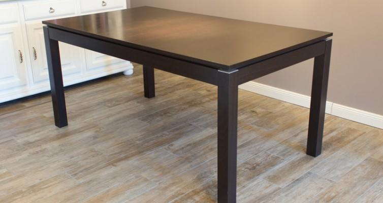Loft tisch table manger loft unique esstisch gro mt for Schmaler langer esstisch