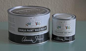annie_sloan_color_wax