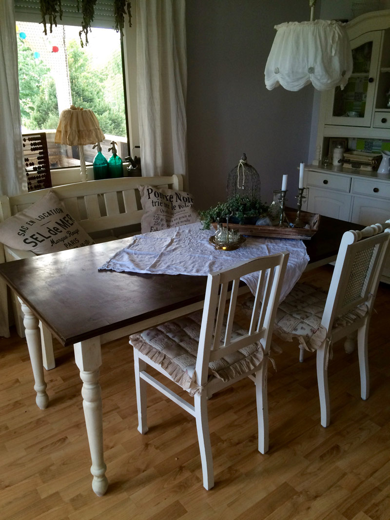 leserprojekt rina 1 shabby it. Black Bedroom Furniture Sets. Home Design Ideas