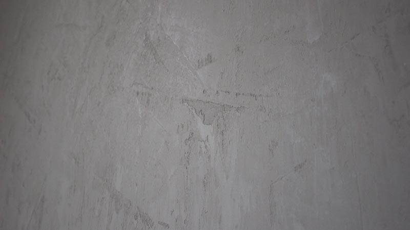 Alpina Farbrezepte Beton-Optik streichen 4