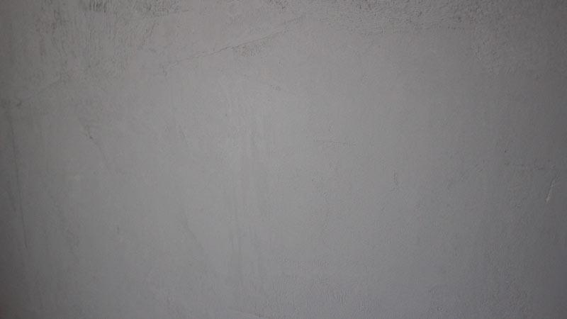 Alpina Farbrezepte Beton-Optik streichen 6