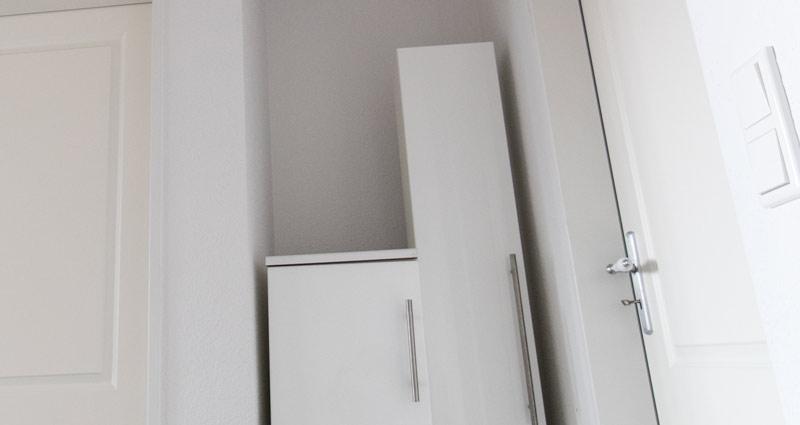 shabby chic diy einbauschrank ikea 1b shabby it. Black Bedroom Furniture Sets. Home Design Ideas