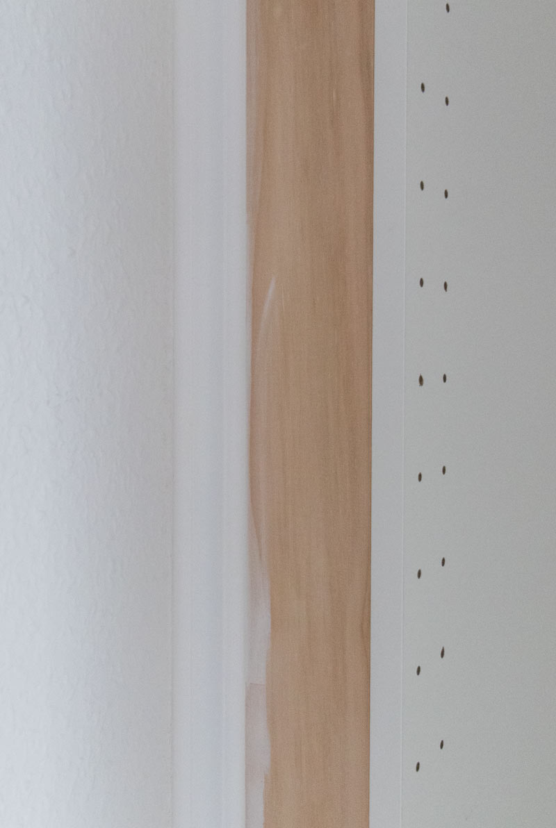 shabby chic diy einbauschrank ikea hack 11 shabby it. Black Bedroom Furniture Sets. Home Design Ideas