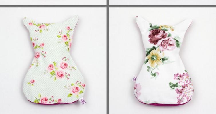 leonie author at shabby it seite 2 von 36. Black Bedroom Furniture Sets. Home Design Ideas